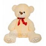 Медведь Гриня В140 персиковый МГ8058