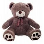 Медведь Тони В145 бурый МТ8078