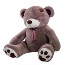 Медведь Тонни 240см. бурый